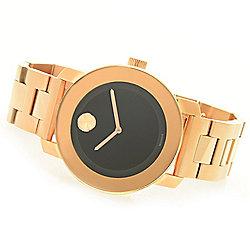 147712f6de8 Shop Movado Watches Online