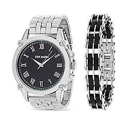 b01c885a69d Shop Steve Madden Watches Online | Evine