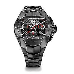 Shop Tonino Lamborghini Watches Online Evine