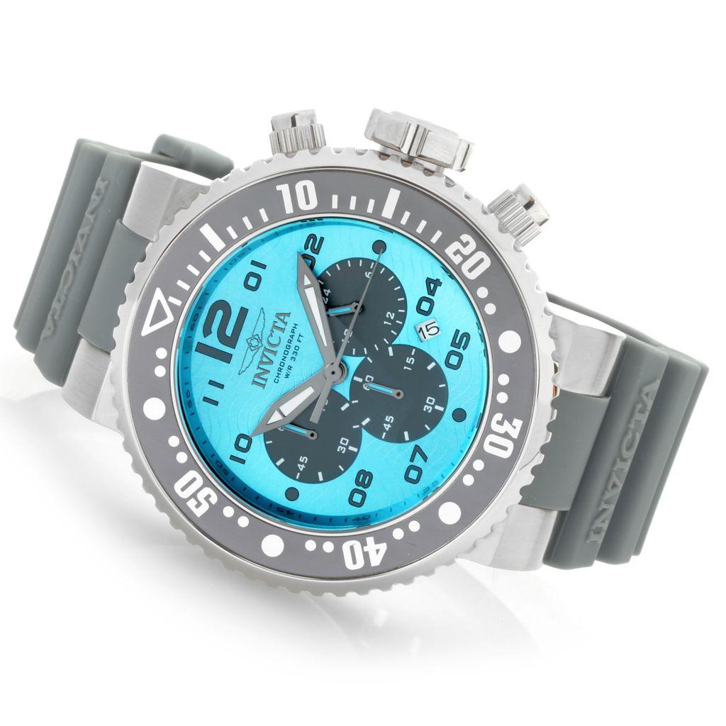 Invicta Pro Diver Watch - 666-440
