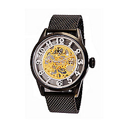 a69dd7b9fa3 Shop Mechanical Movement Watches Online