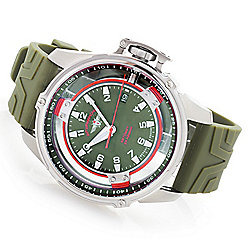 81d33735d76 Shop Limited Edition Watches Online