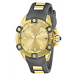 169db6f0e1d Image of product 669-156. QUICKVIEW. Invicta Women s Octane Limited Edition Swiss  Quartz Silicone Strap Watch