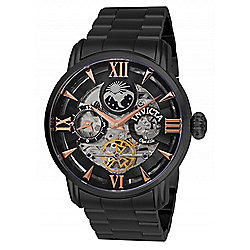 278b6269d Image of product 669-956. QUICKVIEW. Invicta Men's ...