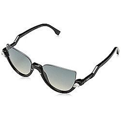 e2c457a511364 Shop Sunglasses Fashion Online