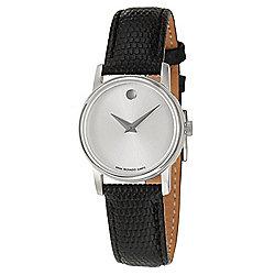 55de8e8f0f18 Shop Movado Watches Online