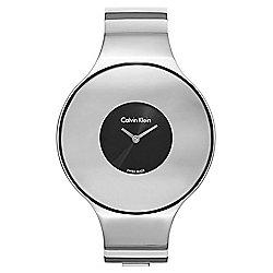 670-900 | Calvin Klein Women's Quartz Watch - 670-900