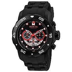 8babc20da2a Shop Invicta Men's Watches Online   Evine