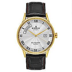 0915208fb Shop Edox Watches Online | Evine