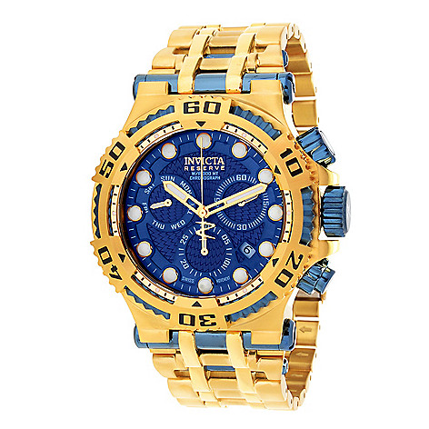 Invicta Chaos Watch