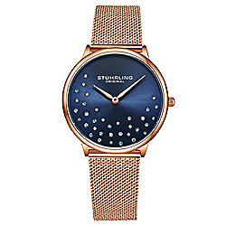 Shop Stuhrling Original Watches Online Evine