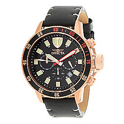 The Watch Enthusiasts - 673-886