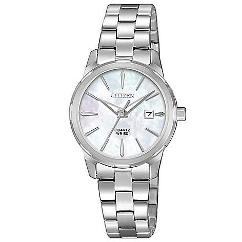 Citizen_Women's_28mm_Quartz_Date_Bracelet_Watch