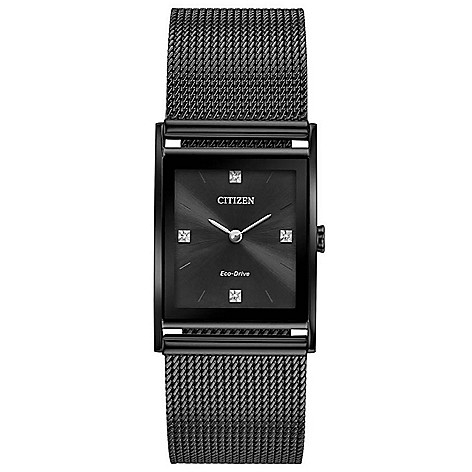 Citizen_26mm_Eco-Drive_Axiom_Diamond_Accented_Bracelet_Watch