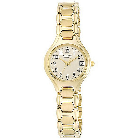 Citizen_Women's_23mm_Quartz_Date_Bracelet_Watch