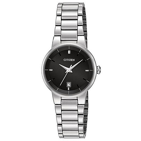 Citizen_Women's_27mm_Quartz_Date_Bracelet_Watch