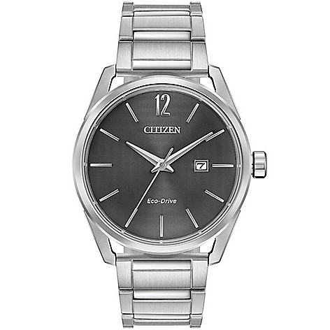 Citizen_Men's_42mm_Eco-Drive_Date_Stainless_Steel_Bracelet_Watch