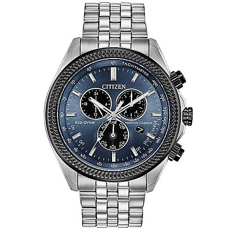 Citizen_Men's_44mm_Eco-Drive_Corso_Chronograph_Bracelet_Watch