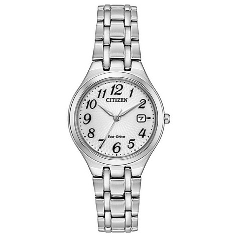 Citizen_Women's_Corso_Eco-Drive_Date_Stainless_Steel_Bracelet_Watch