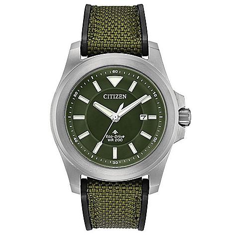 Citizen_Men's_42mm_Promaster_Tough_Solar_Powered_Date_Strap_Watch