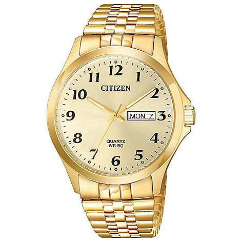 Citizen_Men's_38mm_Quartz_Date_Expansion_Watch