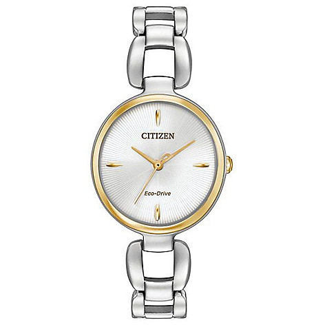 Citizen_Women's_28mm_Eco-Drive_Citizen_L_Bracelet_Watch