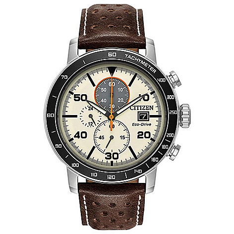 Citizen_Men's_44mm_Brycen_Eco-Drive_Chronograph_Leather_Strap_Watch