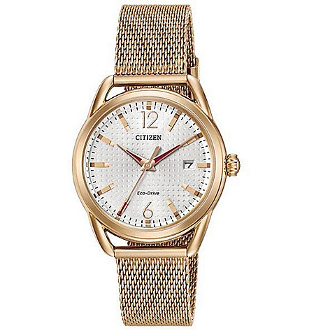 Citizen_Women's_36mm_Eco-Drive_Drive_Date_Bracelet_Watch