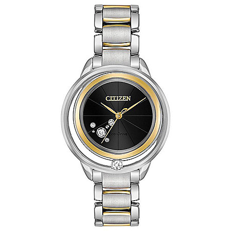 Citizen_Women's_Solar_Powered_Diamond_Accented_Stainless_Steel_Bracelet_Watch