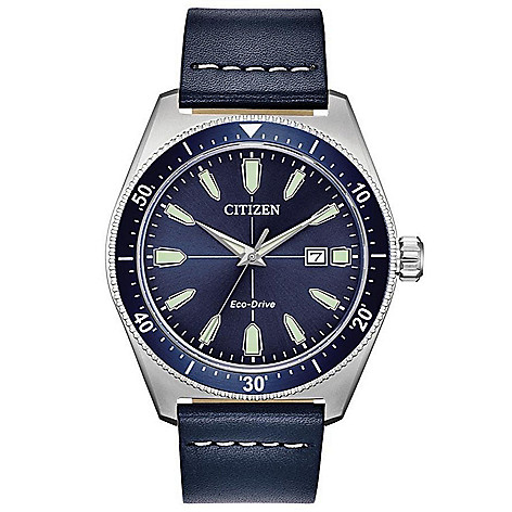 Citizen_Men's_43mm_Eco-Drive_Brycen_Date_Strap_Watch
