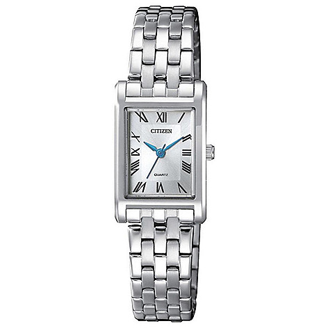Citizen_Women's_22mm_Quartz_Bracelet_Watch