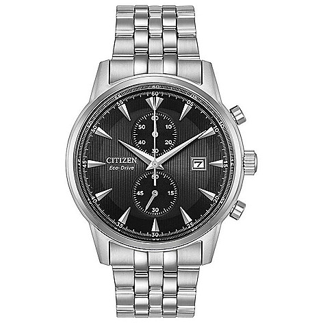 Citizen_Men's_Eco-Drive_Corso_Chronograph_Bracelet_Watch