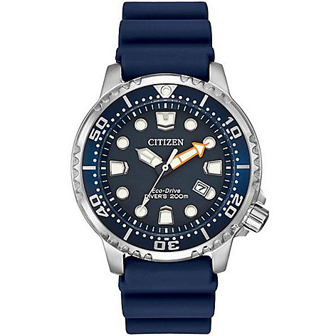 Citizen_Men's_44mm_Eco-Drive_Promaster_Diver_Date_Strap_Watch