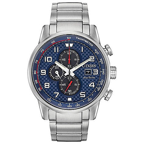 Citizen_Men's_45mm_Eco-Drive_Primo_Chronograph_Bracelet_Watch
