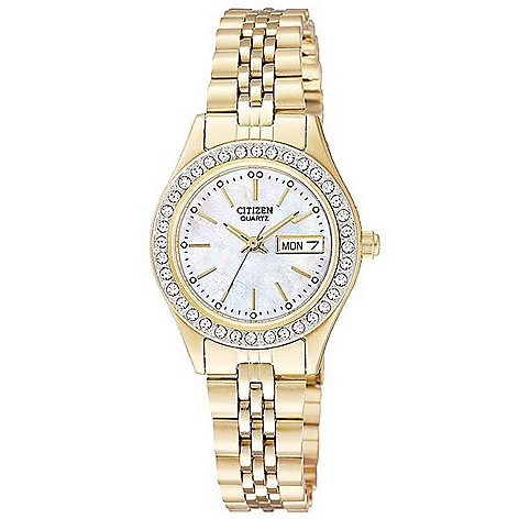 Citizen_Women's_26mm_Quartz_Bracelet_Watch_Made_w__Swarovski_Crystals