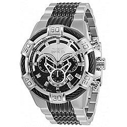 Men's Watches | ShopHQ