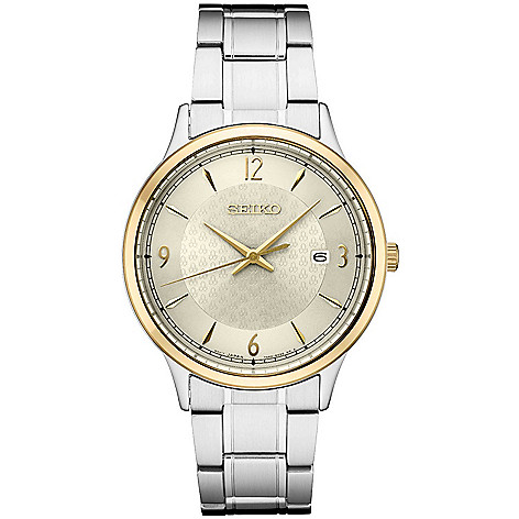 Seiko_Men's_40mm_Casual_Quartz_Date_Stainless_Steel_Bracelet_Watch