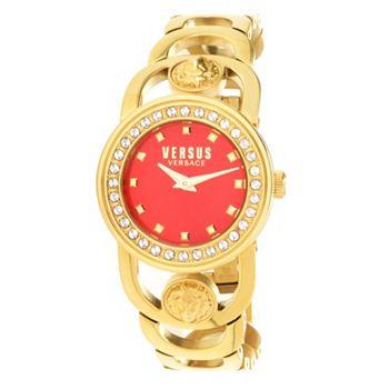 Luxury - 675-819