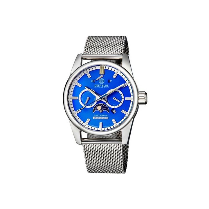 Over 300 Watches Up to 90% Off