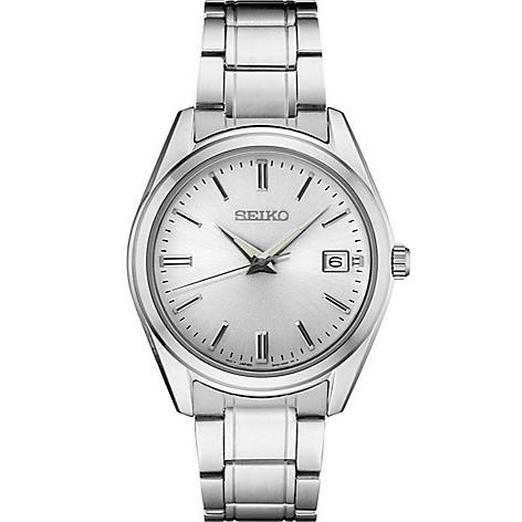 Seiko_Men's_40mm_Quartz_Date_Stainless_Steel_Bracelet_Watch