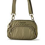 0443e37f69e7 Image of product 713-705. Musen Albert Convertible Shoulder or Cross Body  Bag