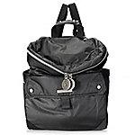 8b5523d4e5b5 Image of product 713-706 · Musen Albert Zip Top Convertible Backpack or  Cross Body Bag