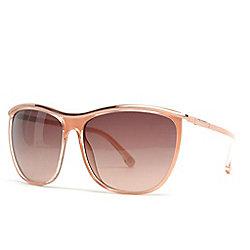 a97314347b Shop Mywalit Fashion Online