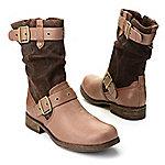 d75a004513b CAT Footwear