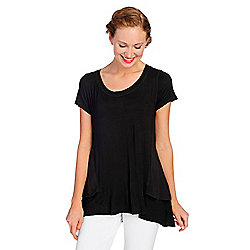 4aa90c9037838 Shop Shirts   Blouses Tops Online