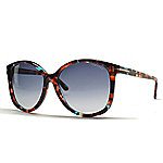 3ccea857b941 You Might Like. Image of product 723-404 · Tom Ford