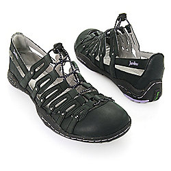 afff8c8680 Women's Shoes | Affordable Casual & Dress Footwear | Evine
