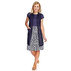 74d22ce5595 Shop Kathy Levine Out Loud KLOL Fashion Online