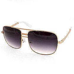 6c1e55fbbcd2 Shop Men s Sunglasses Men s Department Online