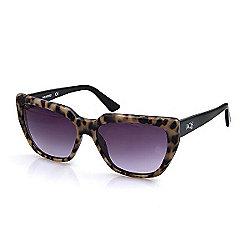 ad6804dcf85d Shop Mywalit Fashion Online | Evine